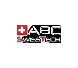 ABC SWISSTECH : Médias de tribofinition