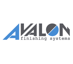 Avalon : machine de polissage