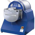 MC100V_2018-414×500-150×150