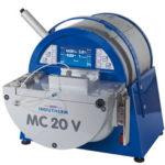 MC20V