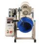 avalon-machine-polissage-centrifugeuse-ec6-2