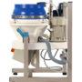 avalon-machine-polissage-centrifugeuse-ec6-3