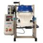 avalon-machine-polissage-centrifugeuse-ec6-4