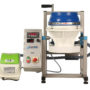 avalon-machine-polissage-centrifugeuse-ec6-5
