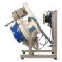 avalon-machine-polissage-centrifugeuse-ec6-6