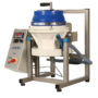 avalon-machine-polissage-centrifugeuse-ec6