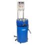 machine-polissage-W15-Avalon-2