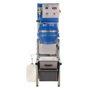 machine-polissage-centrifuge-TE30-Avalon-1