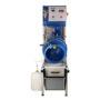 machine-polissage-centrifuge-TE30-Avalon-2