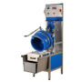 machine-polissage-centrifuge-TE30-Avalon-4