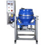 machine-polissage-centrifuge-TE60-avalon