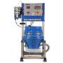machine-polissage-force-centrifuge-EC10-Avalon-2