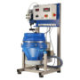 machine-polissage-force-centrifuge-EC10-Avalon-3