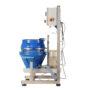 machine-polissage-force-centrifuge-EC10-Avalon-4