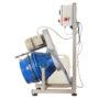 machine-polissage-force-centrifuge-EC10-Avalon-5
