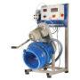 machine-polissage-force-centrifuge-EC10-Avalon-6