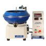 machine-polissage-rotative-WE10-Avalon-3