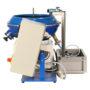 machine-polissage-rotative-WE10-Avalon-4