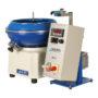 machine-polissage-rotative-WE10-Avalon