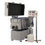 machine-polissage-vibration-bac-WR120-Avalon