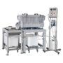 machine-polissage-vibration-bac-wr60-Avalon-2