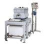 machine-polissage-vibration-bac-wr60-Avalon-3
