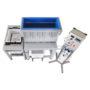 machine-polissage-vibration-bac-wr60-Avalon-4