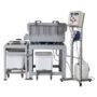 machine-polissage-vibration-bac-wr60-Avalon