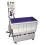 machine-polissage-vibration-bac-wr60-mini-Avalon-2
