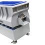 machine-polissage-vibration-bac-wr60-mini-Avalon-3