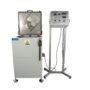 secheur-centrifuge-cd25-Avalon-2
