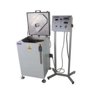 Sécheuse à force centrifuge CD25 - Avalon