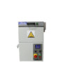 sechoir-force-centrifuge-cd5-Avalon-2