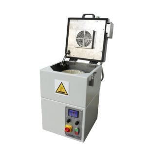 Sécheuse à force centrifuge CD5 - Avalon