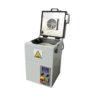 sechoir-force-centrifuge-cd5-Avalon