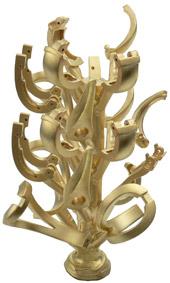 MC 60 : Fabrication de bijoux