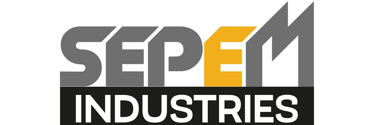 SEPEM Industries 2020