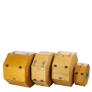 bacs-tambour-en bois-avalon-machines