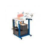 machine-a-scier-p2-Base-avec-pompe-PBM