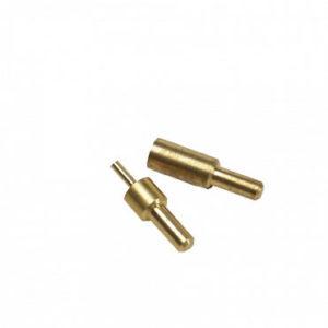 Outil de cabochon 3-10 mm