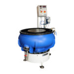 Machine-polissage-vibrante-WG150