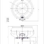 Machine-polissage-vibrante-WG150-2