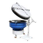Machine-polissage-vibrante-WGS250