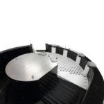 Machine-polissage-vibrante-WGS250-2