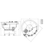 Machine-polissage-vibrante-WGS250-3